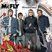 Play & Download Wonderland by McFly | Napster
