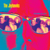 Sound Of Lies de The Jayhawks