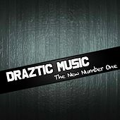 Play & Download The New Number One by Draztic Music | Napster