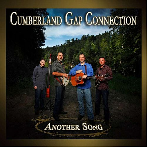 Another Song by Cumberland Gap Connection