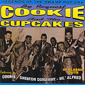 Play & Download By Request by Cookie and the Cupcakes | Napster