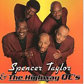 Play & Download The Legend by The Highway Q.C.'s | Napster