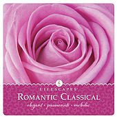 Play & Download Romantic Classical by Various Artists | Napster