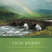 Celtic Journey by Wayne Jones