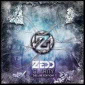 Clarity by Zedd