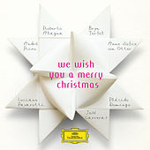We Wish You A Merry Christmas von Various Artists