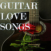 Guitar Love Songs by Acoustic Guitars