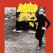 Play & Download Early Works, 1967-1982 by Annea Lockwood   Napster