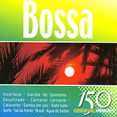 Play & Download Bossa by Various Artists | Napster