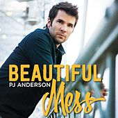 Beautiful Mess by PJ Anderson