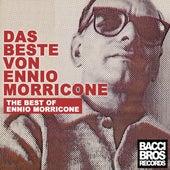 Play & Download Das Beste Von Ennio Morricone - Vol. 1 by Ennio Morricone | Napster