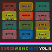 Dance Music Hits - Vol. 2 by Various Artists