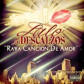 Rara Canción De Amor by Lalo Y Los Descalzos