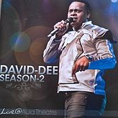 Play & Download Season-2 (Live) by David Dee | Napster