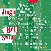 Play & Download Jingle Bell Swing by Various Artists | Napster