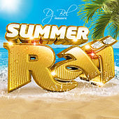 Play & Download DJ Bel présente Summer Raï by Various Artists | Napster