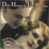 Play & Download Forgotten Dreams by Dick Hyman | Napster