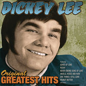 Play & Download Dickey Lee: Greatest Hits by Dickey Lee | Napster