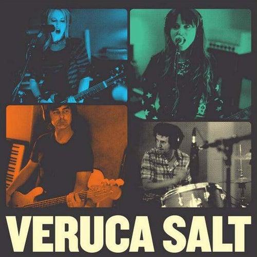 It's Holy by Veruca Salt