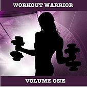 Workout Warrior by Various Artists
