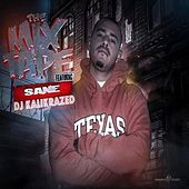 Play & Download The Mix Tape by Sane | Napster