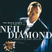 The Movie Album: As Time Goes By von Neil Diamond