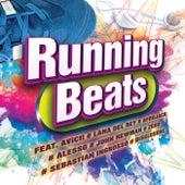 Running Beats de Various Artists