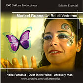 Play & Download Un Bel Di Bedremo by Maricel Buono | Napster
