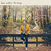 Play & Download The Morning by Lewis Watson | Napster