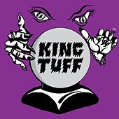 Play & Download Eyes of the Muse by King Tuff | Napster