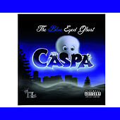 Play & Download The Blue Eyed Ghost by Caspa | Napster