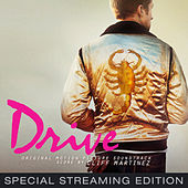 Play & Download Drive Streaming Edition (Original Motion Picture Soundtrack) by Various Artists | Napster