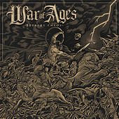 Play & Download Supreme Chaos by War of Ages | Napster