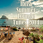 Play & Download Ibiza Summer Lounge Tunes 2014 by Various Artists | Napster