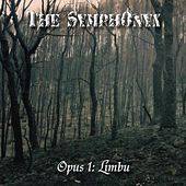 Play & Download Opus 1: Limbu by Symphony X | Napster