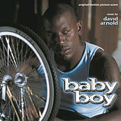 Play & Download Baby Boy by David Arnold | Napster