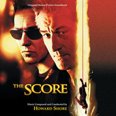 The Score by Howard Shore