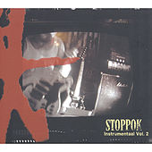 Play & Download Instrumentaal Vol. 2 by Stoppok | Napster