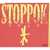 Play & Download Solo (Live) by Stoppok | Napster