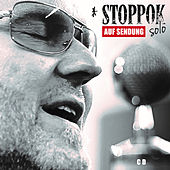 Play & Download Auf Sendung (Solo) by Stoppok | Napster