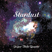 Play & Download Stardust (feat. Bo Stief & Olivier Antunes) by Jesper Thilo | Napster