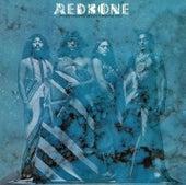 Beaded Dreams Through Turquoise Eyes (Bonus Track Version) de Redbone