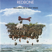 Play & Download Cycles by Redbone | Napster
