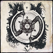 The Amanuensis by Monuments