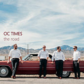 Play & Download The Road by OC Times | Napster
