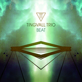 Play & Download Beat by Tingvall Trio | Napster