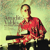 Play & Download Bajando Gervassio by Amadito Valdes | Napster