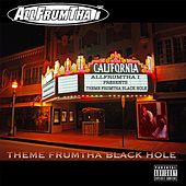 Play & Download Theme Frumtha Black Hole by AllFrumTha I | Napster