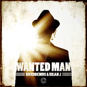 Wanted Man by Nickodemus