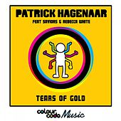 Tears Of Gold by Patrick Hagenaar